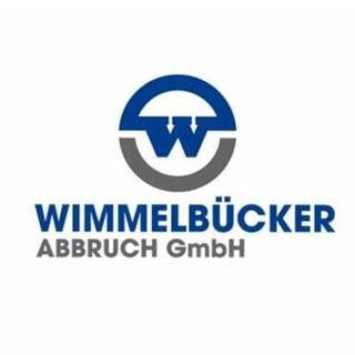wimmelbuecker_abbruch